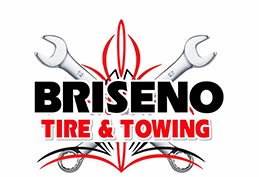 Briseno Tire & Towing